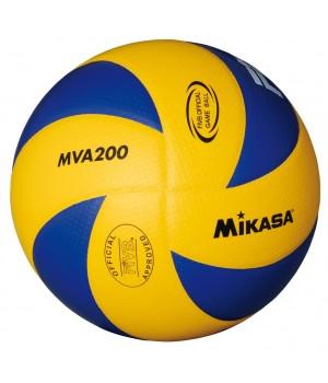 MVA200