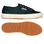 Scarpa Superga Classic Junior