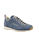 scarpe dolomite 54 lh canvas ws denim