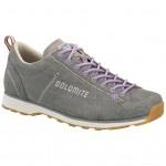 scarpe dolomite 54 lh canvas ws Grey/Lilac Violet