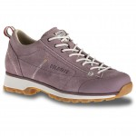 scarpe dolomite 54 low w dusty rose