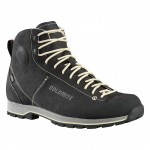 scarpe dolomite 54 high fg black