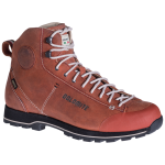 scarpe dolomite 54 high fg gtx  ginger red