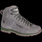 scarpe dolomite 54 high fg gtx  Aluminium Grey