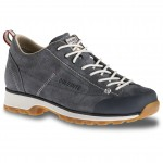 scarpe dolomite 54 low w gunmental grey