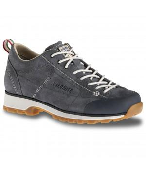 scarpe dolomite 54 low w gunmental grey