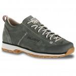 scarpe dolomite 54 low Thyme Green