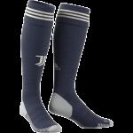 calzettoni juventus adidas trasferta blu 20/21