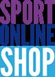 Sportonlineshop